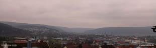lohr-webcam-03-02-2014-11:20