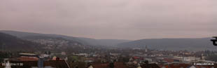 lohr-webcam-03-02-2014-11:30