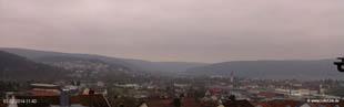 lohr-webcam-03-02-2014-11:40