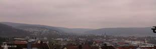 lohr-webcam-03-02-2014-11:50