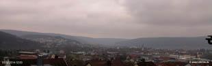 lohr-webcam-03-02-2014-12:00