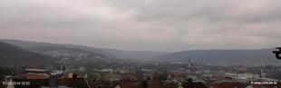 lohr-webcam-03-02-2014-12:20