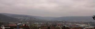 lohr-webcam-03-02-2014-12:30