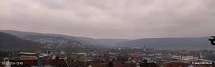 lohr-webcam-03-02-2014-12:40