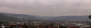 lohr-webcam-03-02-2014-12:50