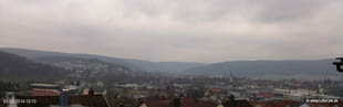 lohr-webcam-03-02-2014-13:10