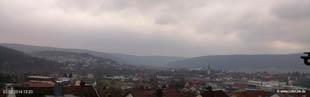 lohr-webcam-03-02-2014-13:20