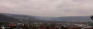 lohr-webcam-03-02-2014-13:40