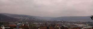 lohr-webcam-03-02-2014-13:50