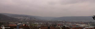 lohr-webcam-03-02-2014-14:00