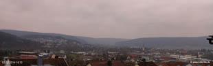 lohr-webcam-03-02-2014-14:10