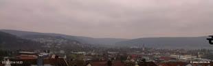 lohr-webcam-03-02-2014-14:20