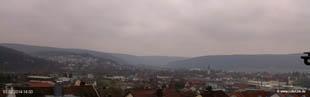 lohr-webcam-03-02-2014-14:30