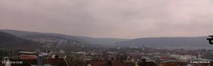lohr-webcam-03-02-2014-14:40