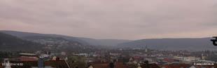 lohr-webcam-03-02-2014-14:50