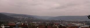 lohr-webcam-03-02-2014-15:00