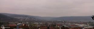 lohr-webcam-03-02-2014-15:10