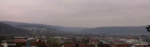lohr-webcam-03-02-2014-15:30