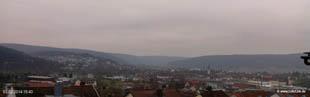 lohr-webcam-03-02-2014-15:40