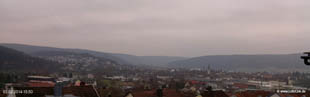 lohr-webcam-03-02-2014-15:50