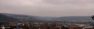 lohr-webcam-03-02-2014-16:00