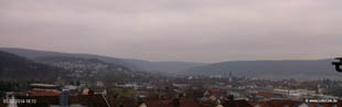 lohr-webcam-03-02-2014-16:10