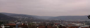 lohr-webcam-03-02-2014-16:20