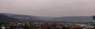 lohr-webcam-03-02-2014-16:30