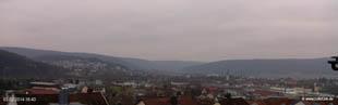 lohr-webcam-03-02-2014-16:40