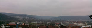 lohr-webcam-03-02-2014-16:50