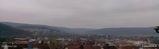 lohr-webcam-03-02-2014-17:00