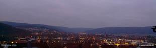 lohr-webcam-03-02-2014-17:30