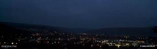 lohr-webcam-03-02-2014-17:40