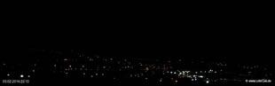 lohr-webcam-03-02-2014-22:10