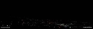 lohr-webcam-03-02-2014-22:20