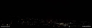 lohr-webcam-03-02-2014-22:40