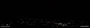 lohr-webcam-03-02-2014-23:00