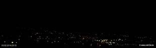 lohr-webcam-03-02-2014-23:10