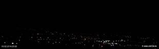 lohr-webcam-03-02-2014-23:20