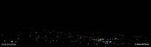 lohr-webcam-03-02-2014-23:50