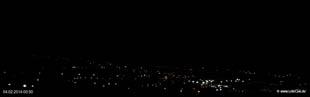 lohr-webcam-04-02-2014-00:50