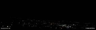 lohr-webcam-04-02-2014-01:40