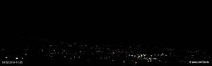 lohr-webcam-04-02-2014-01:50