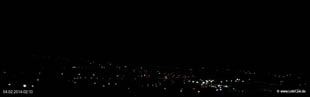 lohr-webcam-04-02-2014-02:10