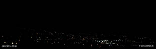 lohr-webcam-04-02-2014-03:00