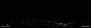 lohr-webcam-04-02-2014-03:40