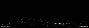 lohr-webcam-04-02-2014-04:20