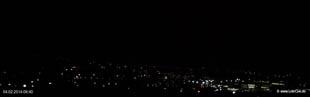 lohr-webcam-04-02-2014-06:40