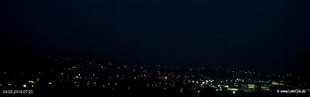 lohr-webcam-04-02-2014-07:20