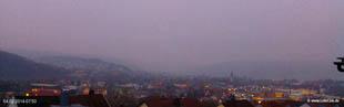lohr-webcam-04-02-2014-07:50